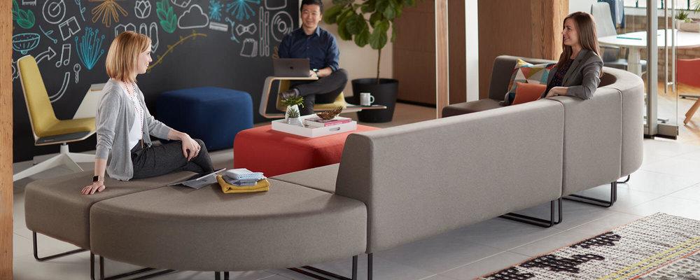riverbend-lounge-sofa-haworth-office-furniture-banner.jpg