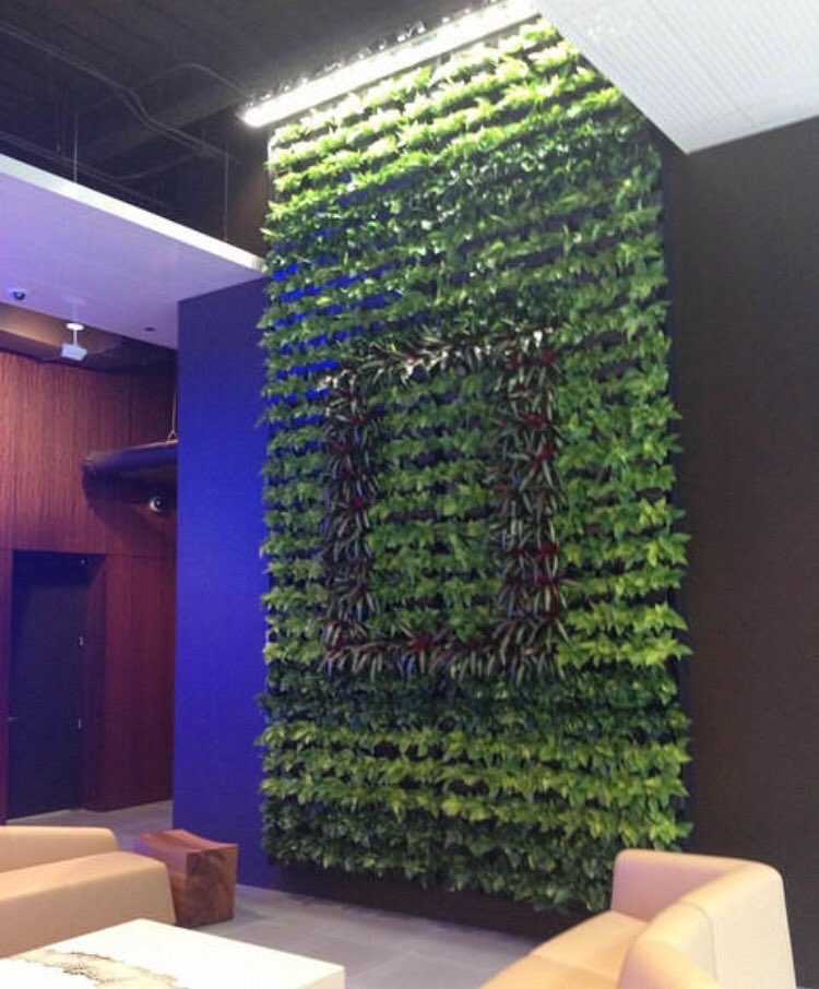 lori_bailey  Transform your office into a space that supports employee health & well-being with a @DIRTT Breathe Wall #buildbetter #biophilic pic.twitter.com/gOb1YH4E5C  Feb 13, 2018 at 4:12 AM