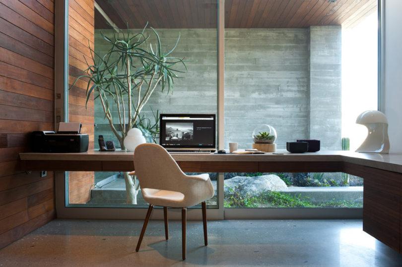 Roundup-Modern-Offices-1-F5-ARD-810x539.jpg