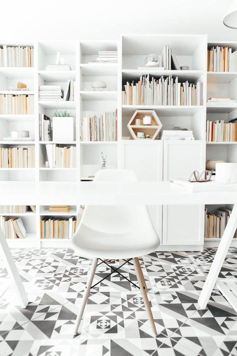 Roundup-Modern-Offices-9-Garden-Studio-810x1215.jpg