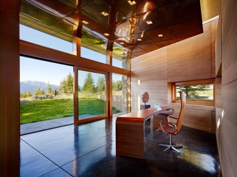 Roundup-Modern-Offices-3-trader-studio-carney-810x608.jpg