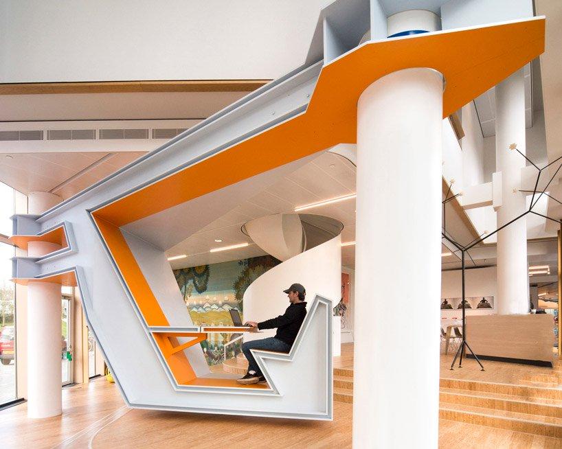 frank-havermans-akzonobel-foto-martin-van-welzen-designboom-02.jpg