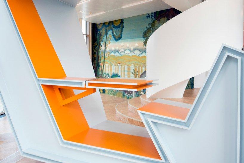 frank-havermans-akzonobel-foto-martin-van-welzen-designboom-06.jpg