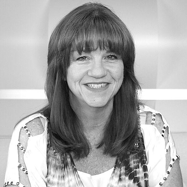 Sue Madrid