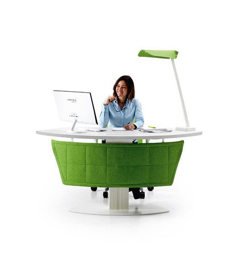 funny-sat-desk2-05-h.jpg