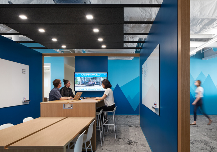 camping-world-offices-chicago-7-700x490.jpg