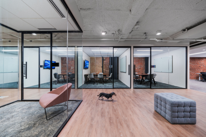 mapbox-offices-washington-dc-11-700x466.jpg