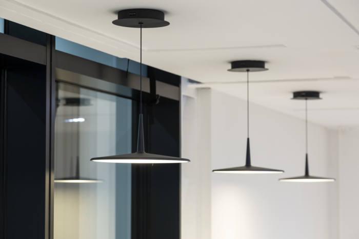 schuco-offices-showroom-london-11-700x467.jpg