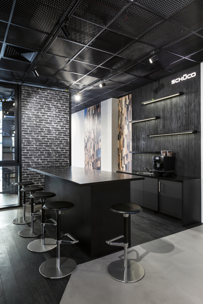 schuco-offices-showroom-london-1-700x1049.jpg