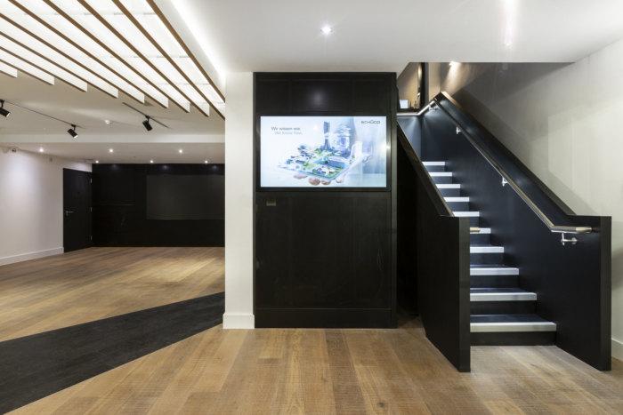 schuco-offices-showroom-london-7-700x467.jpg