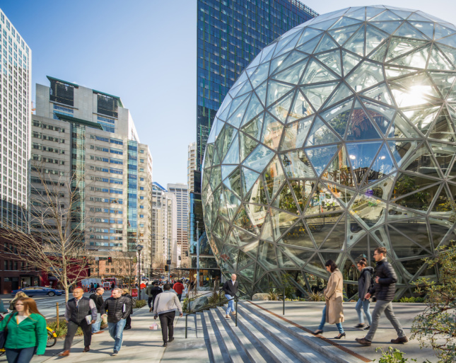 100876_02_Amazon_Spheres_N12_large-copy-645x513.jpg