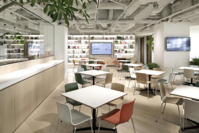 lumine-offices-tokyo-4-700x467.jpg