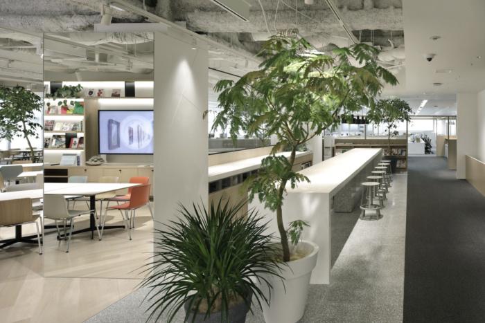 lumine-offices-tokyo-3-700x467.jpg