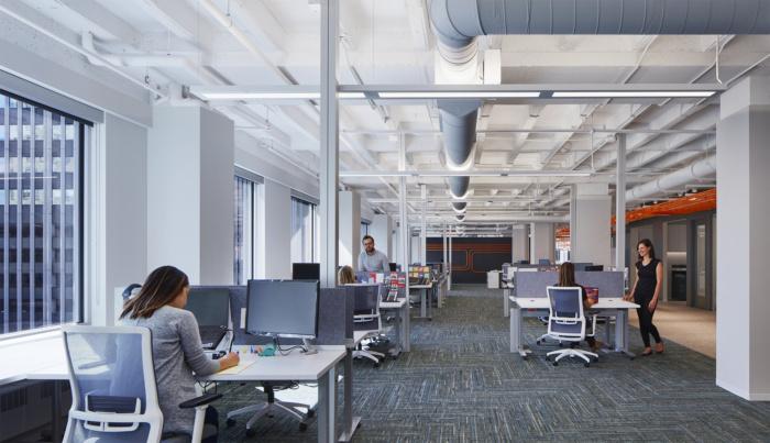 field-nation-offices-minneapolis-21-700x403.jpg