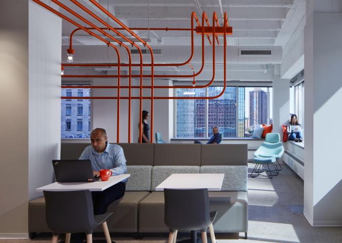 field-nation-offices-minneapolis-12-700x499.jpg