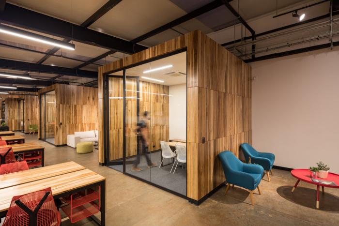 intcomex-offices-san-jose-8-700x467.jpg