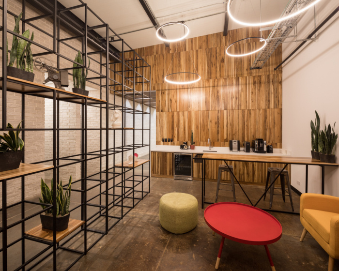 intcomex-offices-san-jose-14-700x560.jpg