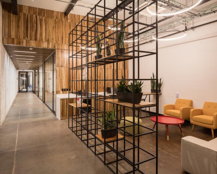 intcomex-offices-san-jose-13-700x560.jpg