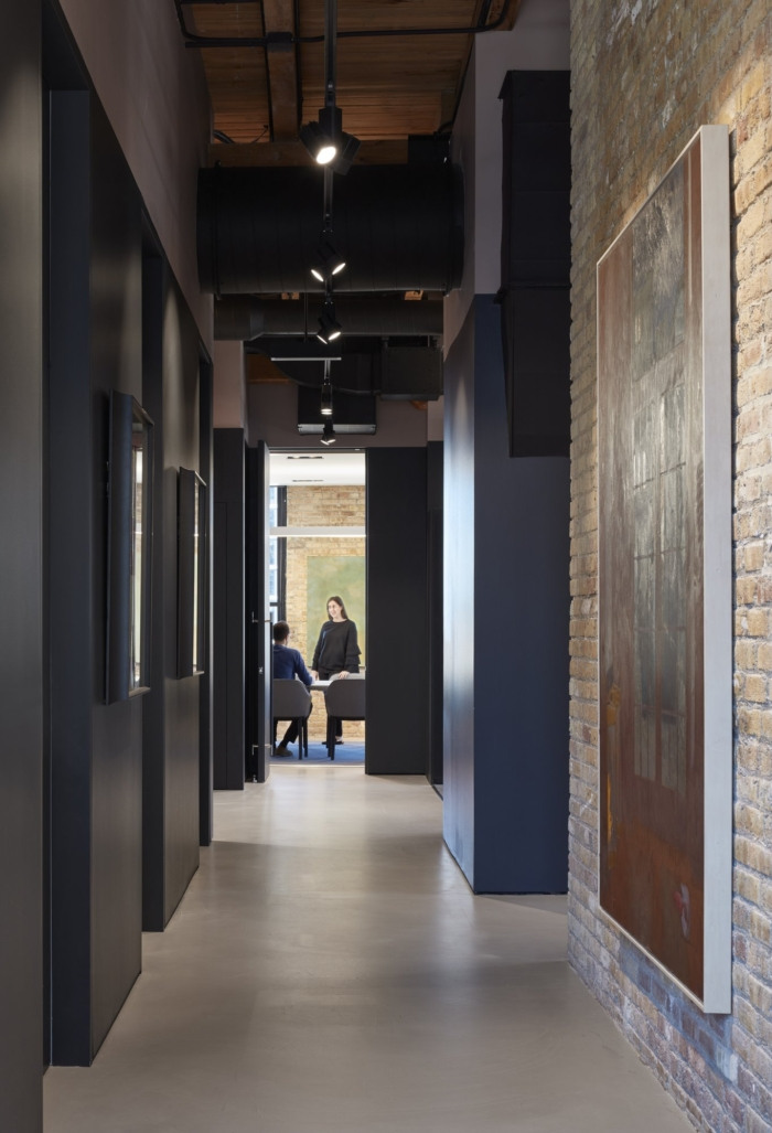 gary-lee-partners-offices-chicago-6-700x1027.jpg