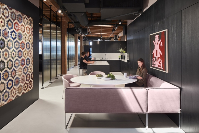gary-lee-partners-offices-chicago-8-700x467.jpg