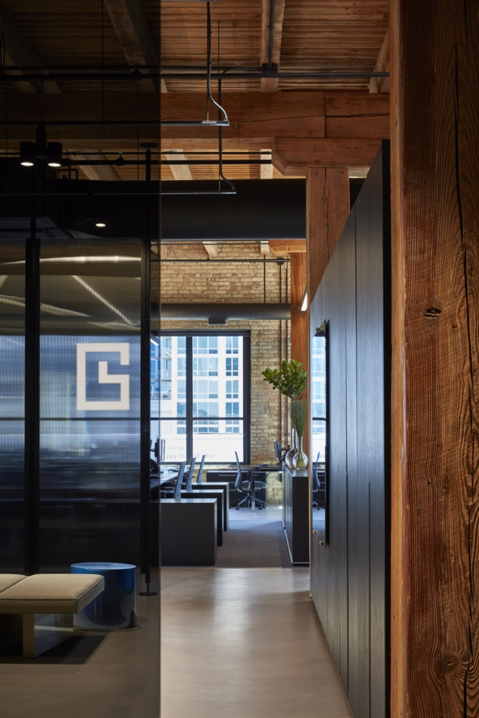 gary-lee-partners-offices-chicago-1-700x1049.jpg