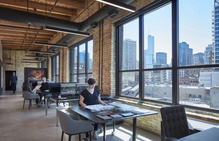 gary-lee-partners-offices-chicago-5-700x452.jpg