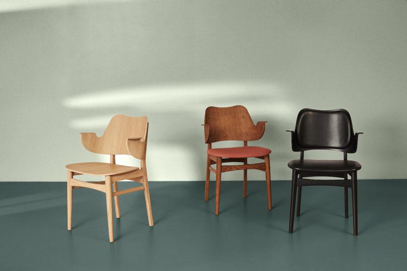warm-nordic-gesture-chair14-810x540.jpg