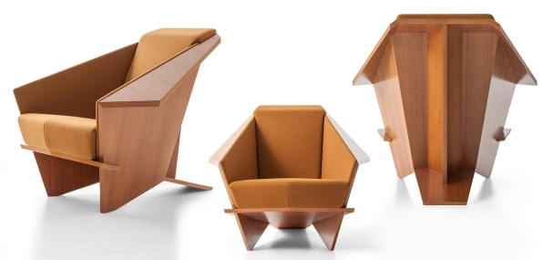 i-1-90269429-you-can-now-buy-the-chair-frank-lloyd-wright-designed-for-himself.jpg