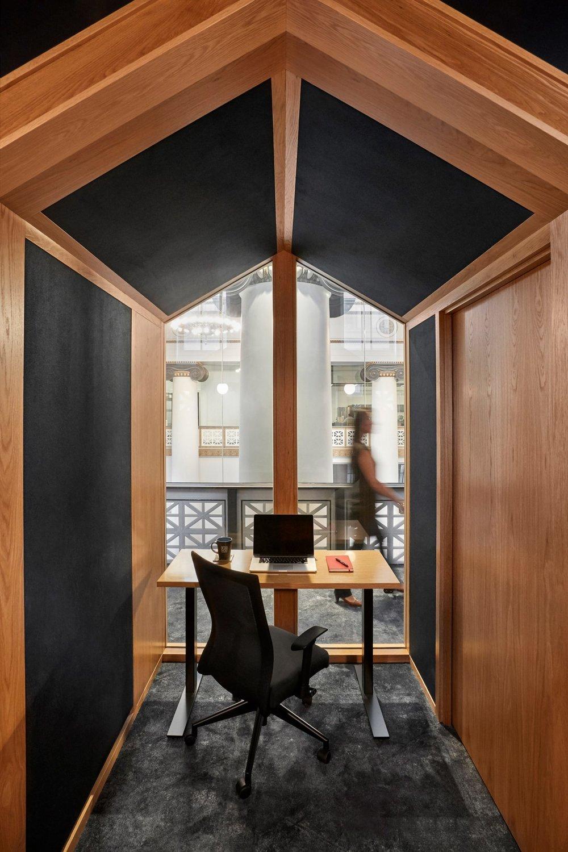 expensify-zgf-interiors-office-portland-oregon-usa_dezeen_2364_col_3-1704x2556.jpg