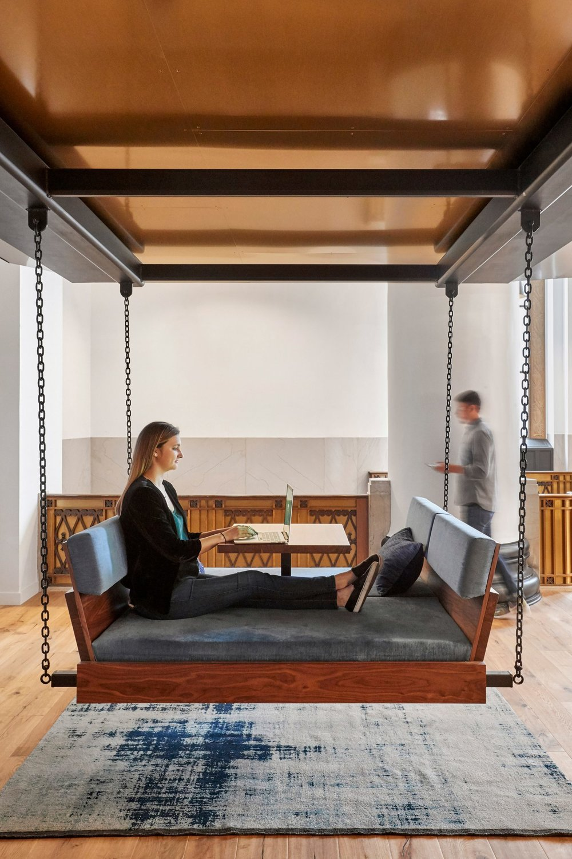 expensify-zgf-interiors-office-portland-oregon-usa_dezeen_2364_col_9-1704x2556.jpg