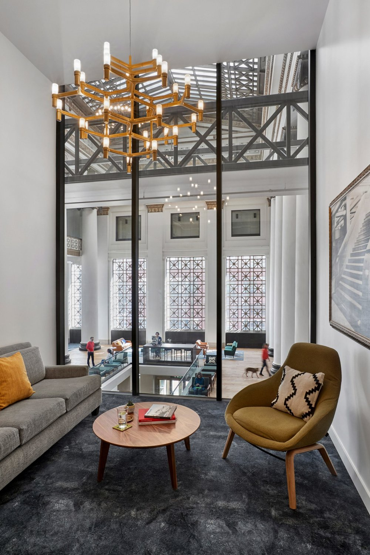 expensify-zgf-interiors-office-portland-oregon-usa_dezeen_2364_col_4-1704x2556.jpg
