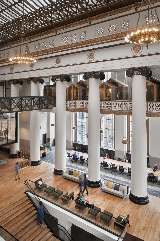 expensify-zgf-interiors-office-portland-oregon-usa_dezeen_2364_col_2-1704x2556.jpg