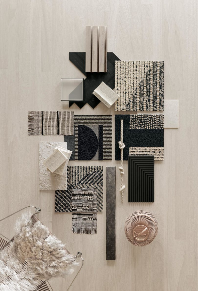 Forum-carpet-tile-Shaw-Contract-11-810x1190.jpg
