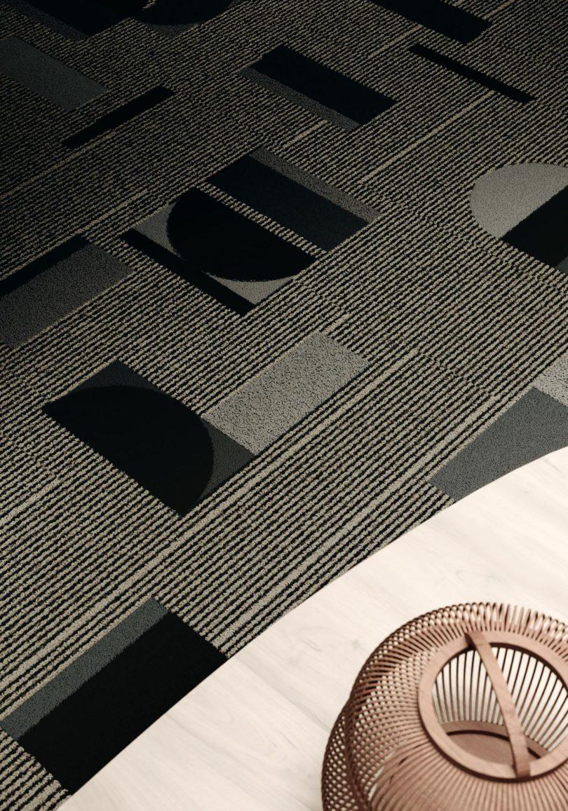 Forum-carpet-tile-Shaw-Contract-2-810x1157.jpg