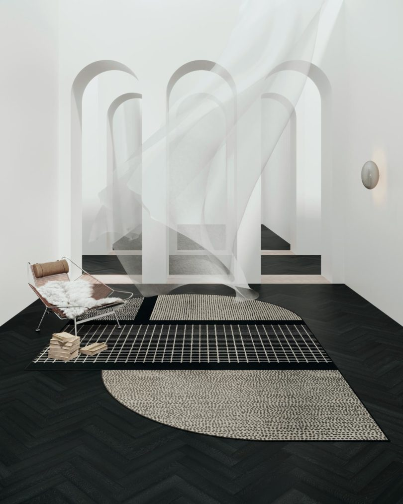 Forum-carpet-tile-Shaw-Contract-9-810x1013.jpg