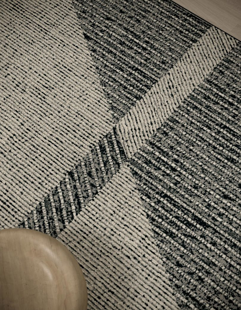 Forum-carpet-tile-Shaw-Contract-8-810x1045.jpg