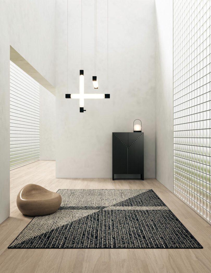 Forum-carpet-tile-Shaw-Contract-7-810x1045.jpg