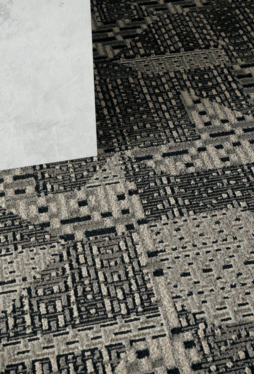 Forum-carpet-tile-Shaw-Contract-6-810x1190.jpg