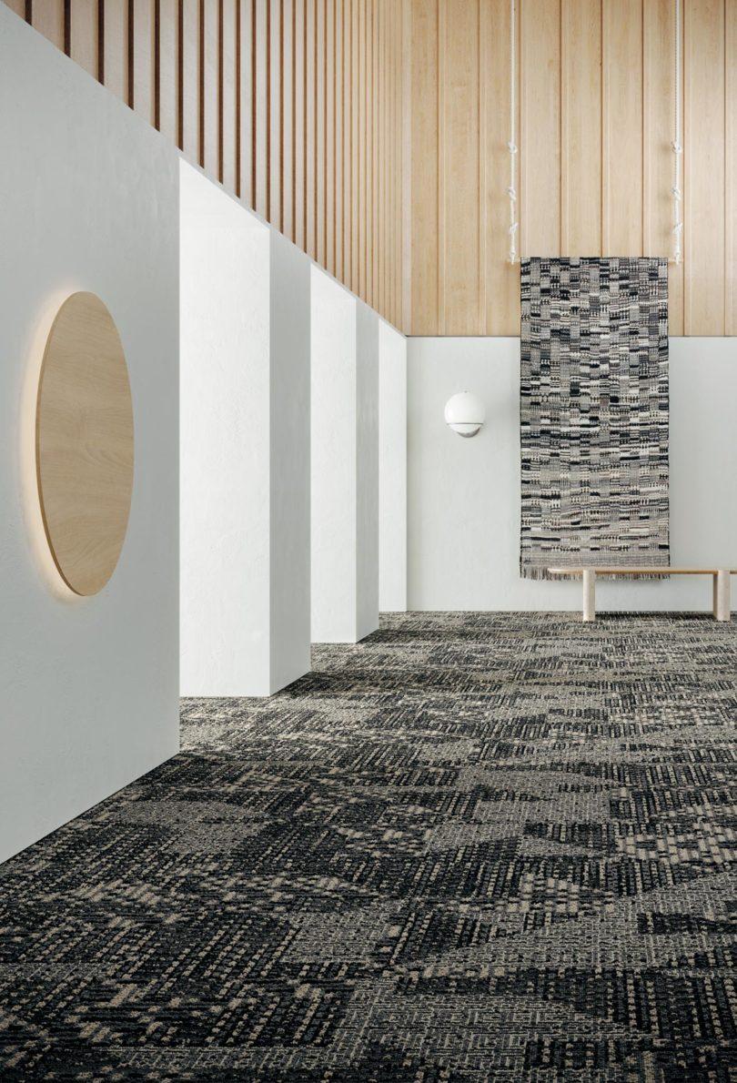 Forum-carpet-tile-Shaw-Contract-5-810x1190.jpg