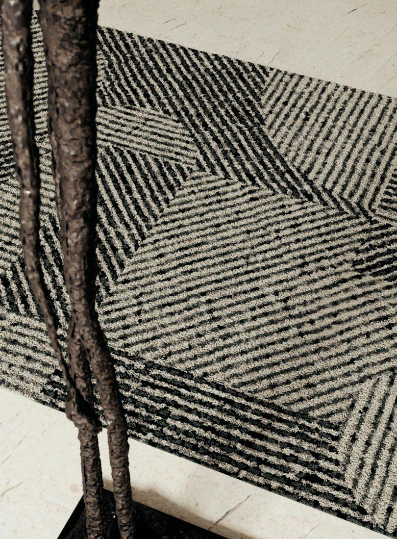 Forum-carpet-tile-Shaw-Contract-4-810x1099.jpg