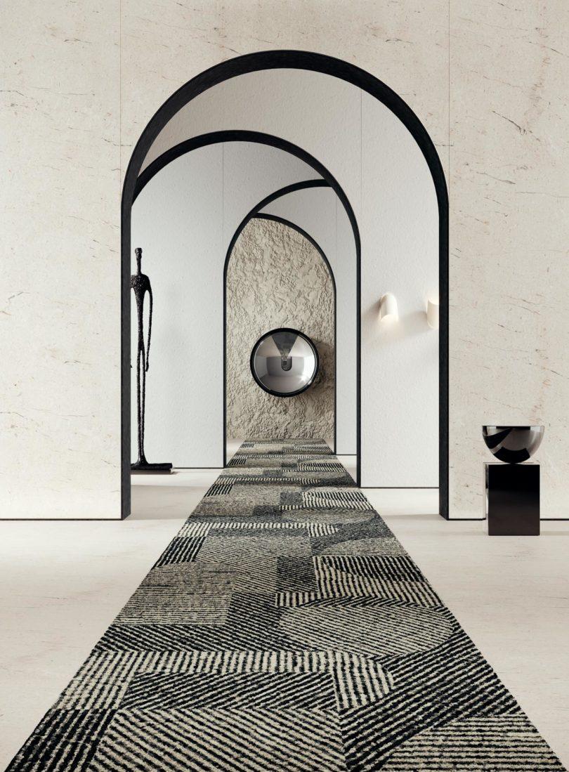 Forum-carpet-tile-Shaw-Contract-3-810x1099.jpg