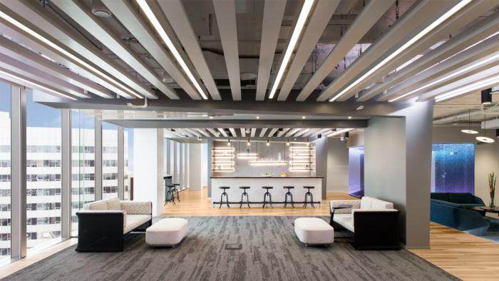 accenture-cyber-fusion-center-offices-arlington-3-700x394.jpg