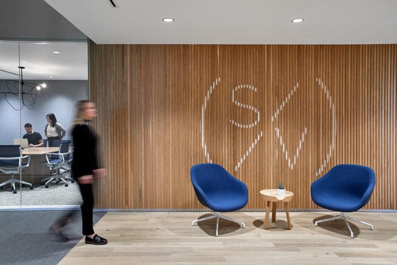 OA-Sapphire-office-12-810x540.jpg