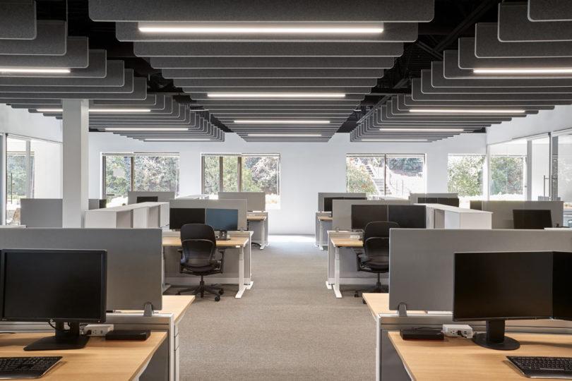 OA-Sapphire-office-11-810x540.jpg