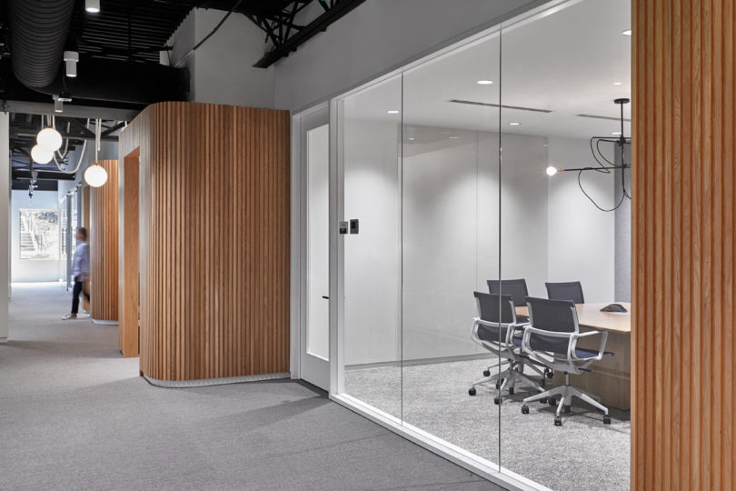 OA-Sapphire-office-8-810x540.jpg
