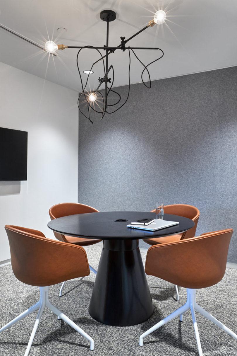 OA-Sapphire-office-7-810x1215.jpg