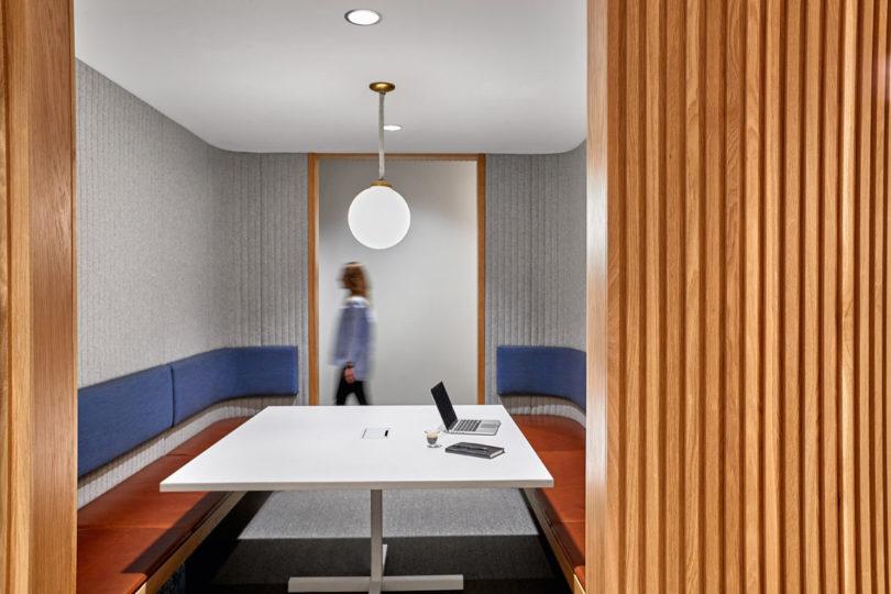 OA-Sapphire-office-3-810x540.jpg