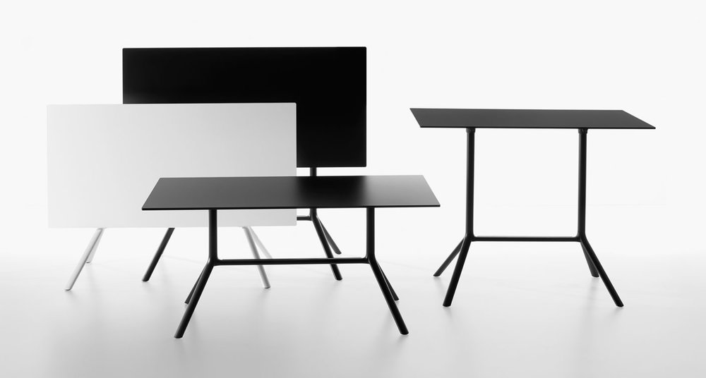 Miura-Table-Stylepark3.jpg