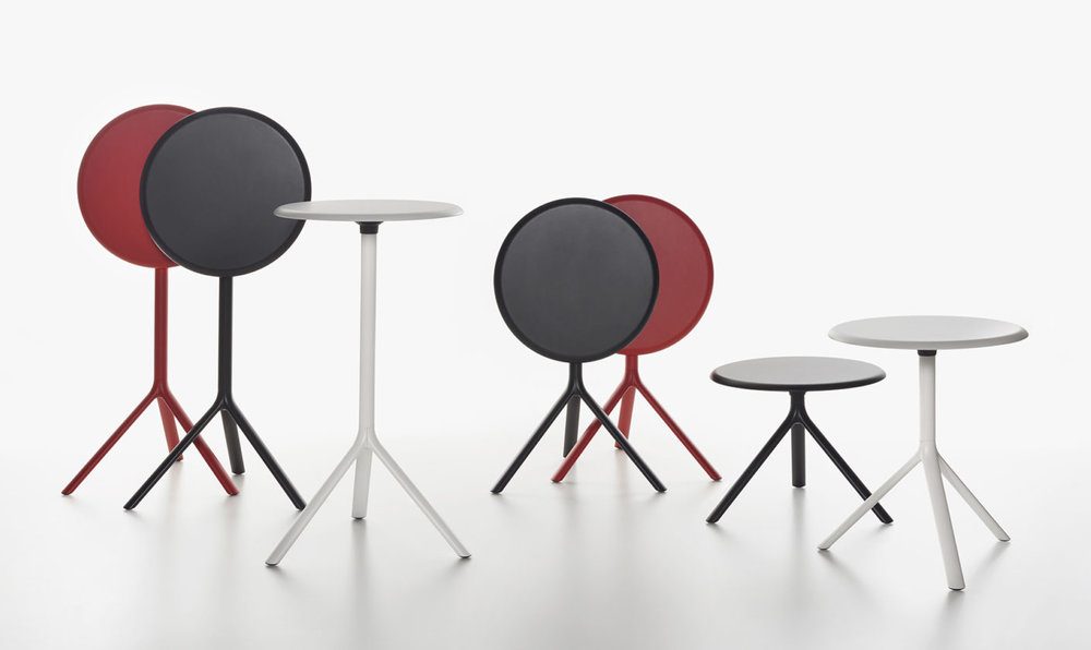 Plank-Miura-Table-Stylepark5.jpg