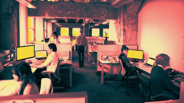 i-1-90302569-how-technology-can-bond-a-multi-generational-workforce.jpg